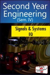 Signals & Systems EQ