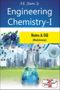 Engineering Chemistry - I Notes & GQ