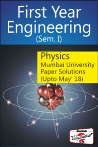 Engineering Physics EQ Solutions